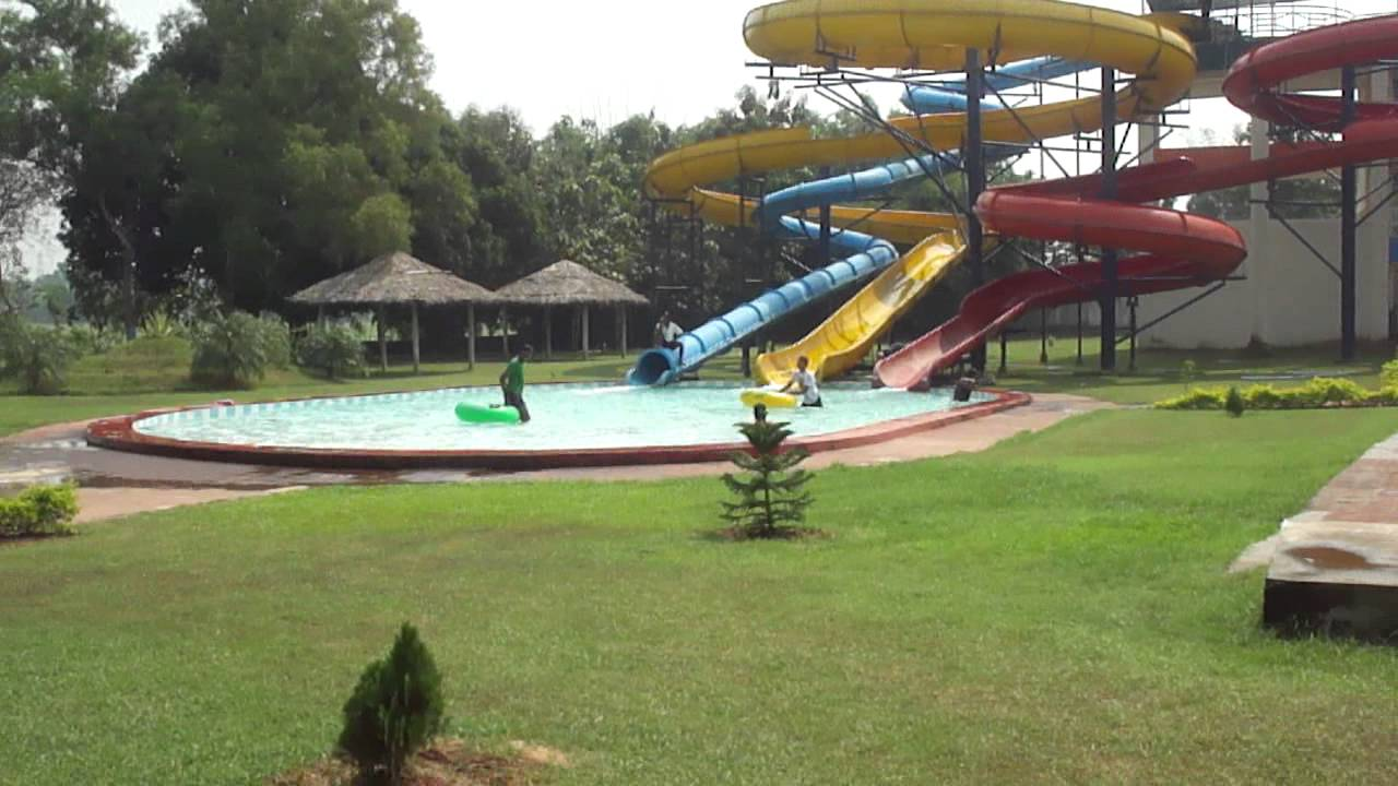 Water Park in Bhubaneswar Water Park Cuttack