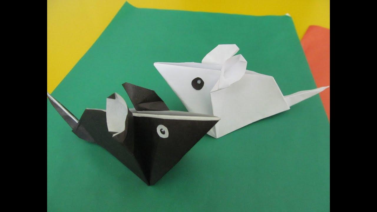 Картинки поделки оригами 56