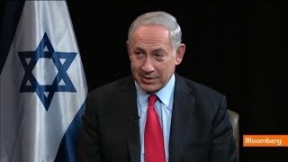 Netanyahu: The Future Belongs to Those Who Innovate  3/6/14  (Israel)