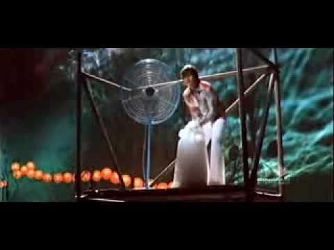 Om Shanti Om - Main agar kahoon Lyrics