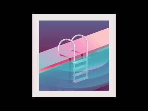 Download  lost spaces - soft.tides  audio Gratis, download lagu terbaru