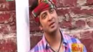 Panku Jamai 2016 Bangla Movie Song Shooting By Shakib Khan & Apu Biswas