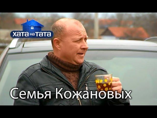 Папа попал новые выпуски 2018 на русском языке смотреть