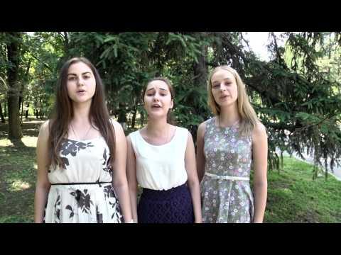 11 Видеоролик Пожелания учителям