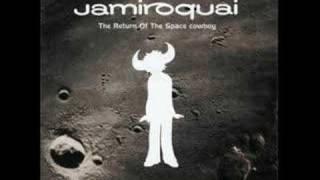 Watch Jamiroquai Morning Glory video