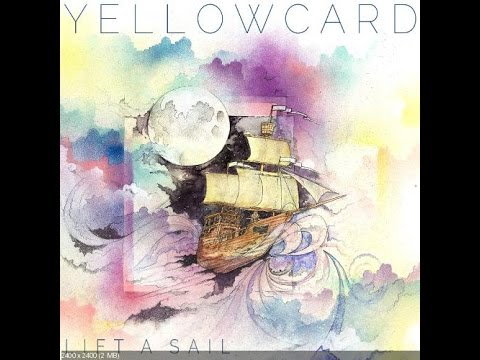 Yellowcard - Crash