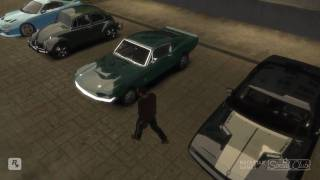 GTA 4 Super Vehicle Pack v2.0 for PC with 92 vehicles