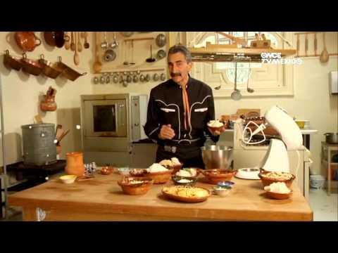Tu cocina yuri de gortari tamales para la candelaria for Canal cocina cocina de familia