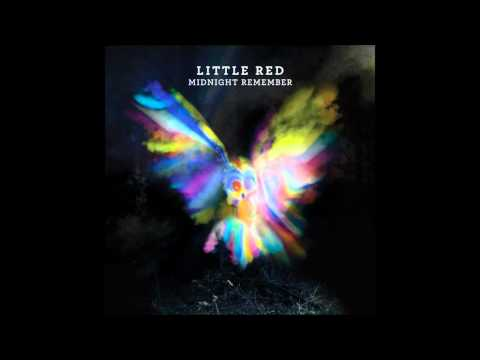 Little Red - Slow Motion