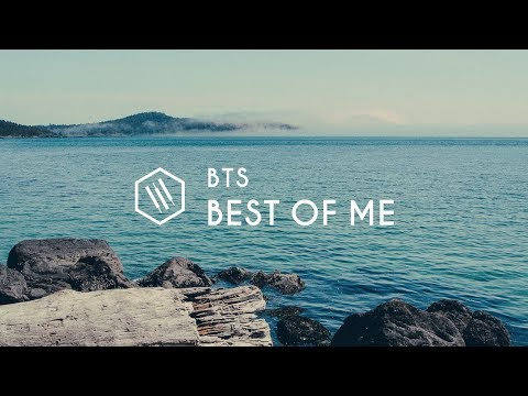 BTS (방탄소년단) - Best of Me Piano Cover