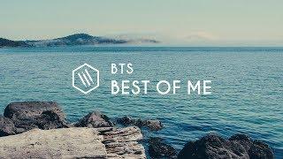 download lagu Bts 방탄소년단 - Best Of Me Piano Cover gratis