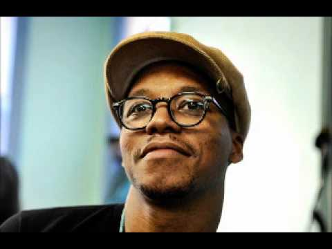 Lupe Fiasco Calls Sway In The Morning (Goes in on...