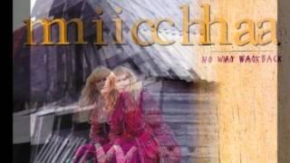 Micha Marah - I will be there