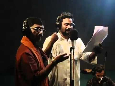 Pasupathipandian Songs devendrakulam video