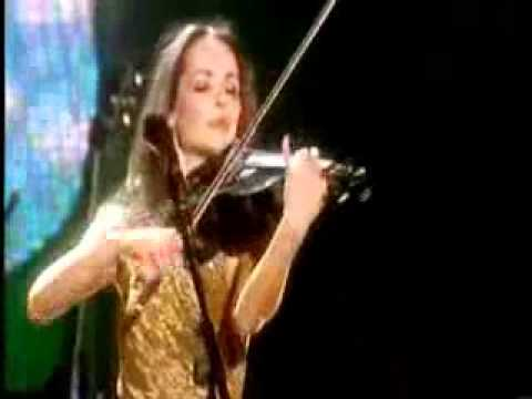 The Corrs  breathless con testo tradotto
