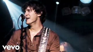 Jon Pardi Missin' You Crazy