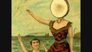 Neutral Milk Hotel - Ghost