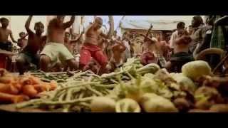 Chennai Tharatha – Native Rap Music and dance of chennai city –  RedPix 24×7