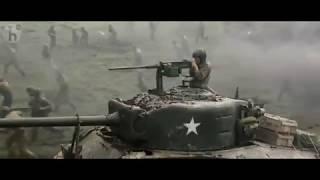phim chiến tranh Hàn Quốc hay nhất 2018