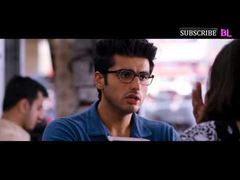 After 2 States, Alia Bhatt to do a film based on Chetan Bhagat's Revolution 2020