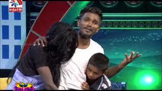 Vaanga Palagalam - Season 02 - Vasantham TV 16-09-2018