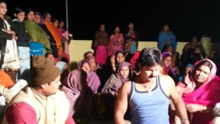 Pawan Singh  Shaadi Haldi Video Orignal 2014 By Gaurav Star Movies