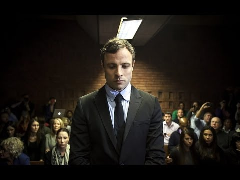 Oscar Pistorius murder trial so far