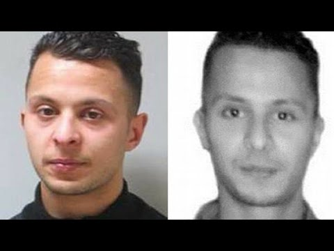 Police: Paris attackers had more attacks 'ready to g...