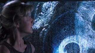 Công Viên Kỷ Jura (3D) - Khủng Long T Rex Tấn Công