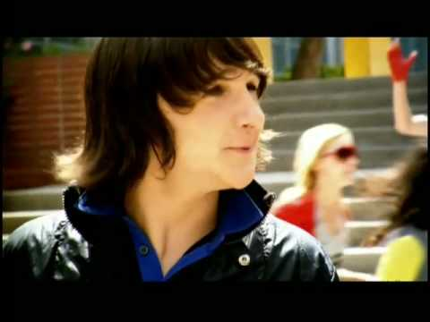 Emily Osment And Mitchel Musso - If I Didn't Have You video