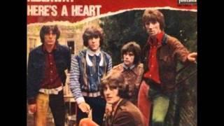 Watch Dave Dee Dozy Beaky Mick  Tich Hideaway video
