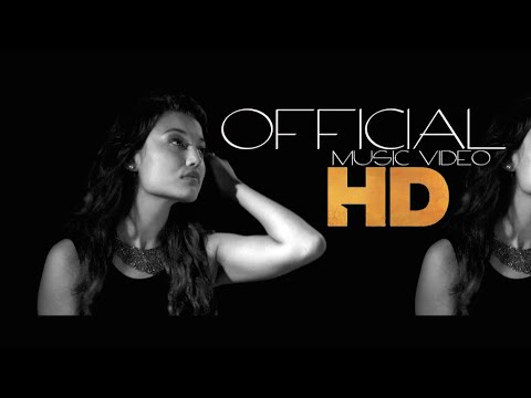 Gxsoul - 'yaad' Feat. Akshendra Jha [ Official Music Video ] New Nepali Song 2014 video