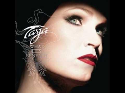 Tarja Turunen - Anteroom of Death