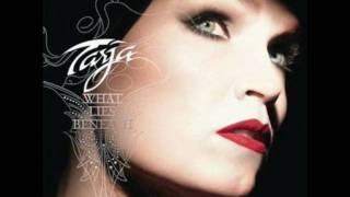 Watch Tarja Anteroom Of Death video
