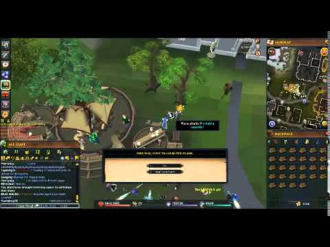 Runescape 2014 Money Making Guide. 2m-2.5m p/h. ( No skill reqs.)