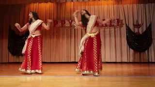 Download Silsila Ye Chaahat Ka | Anisha and Yashvi 3Gp Mp4