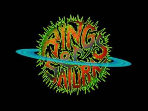 Rings Of Saturn - Invasion