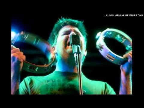 LCD Soundsystem - Throw