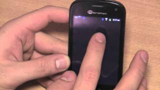Micromax A75 Superfone Lite Full Review