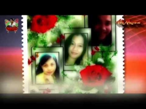 Santuret Ate Kalumpak,lagu Sumbawa 2013 video