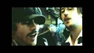 "Download Lagu Portugal The Man ""Colors"" (Acoustic) Gratis STAFABAND"
