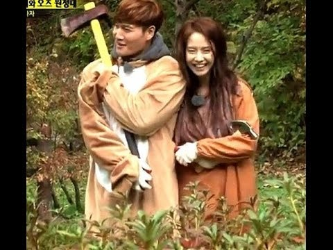 SPARTACE Moments - YouTube