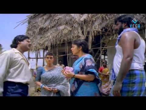 Deiva Kuzhanthai - Tamil Movie Part 01