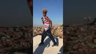NGKS MAIS BRABO DO QUE NUNCA - DJ DOUGLINHAS E MC W1 / BAFO PRODUÇÕES