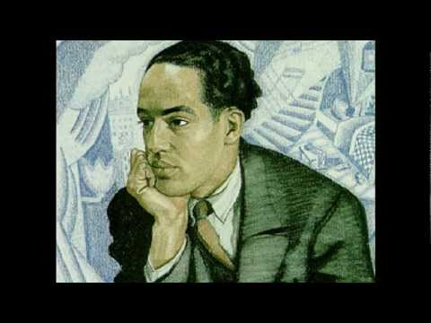 love song for lucinda by langston hughes Juke box love song by langston hughes i could take the harlem night and wrap around you take the neon lights and make a crown take the lenox avenue busses taxis subways and for your love.