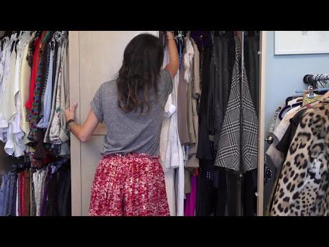 Closet Close-Ups: Leandra Medine