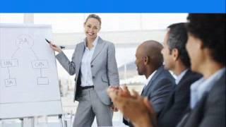 Recruitment Training Course
