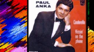 Watch Paul Anka Kissin On The Phone video