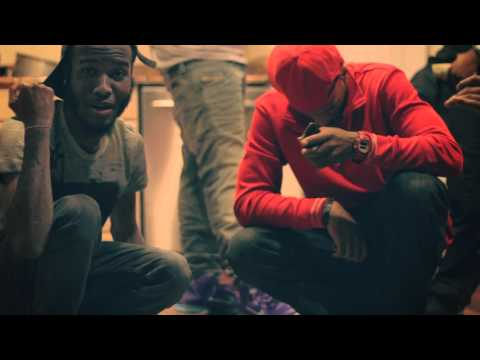 Shy Glizzy - No Lie (official Video) video