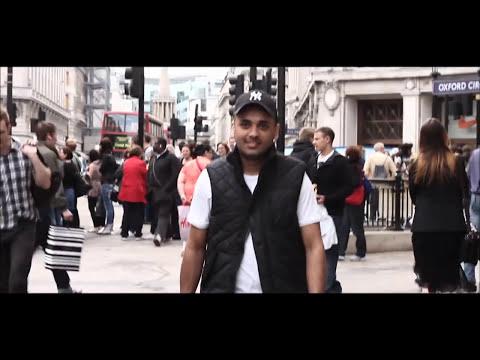 Gal Sunle Sohniye.... POPSY feat LUCKY SIDHU... ALBUM HYPER
